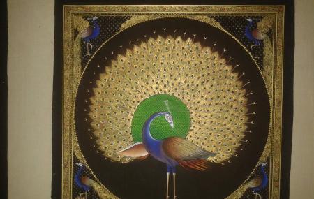 Shree Nath Art Gallery Image