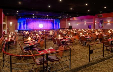 Broadway Palm Dinner Theatre Image