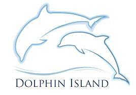 Dolphin Island Image