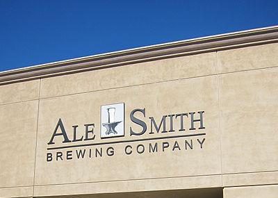Alesmith Brewing Company Image