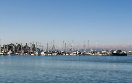 Harbor Island Park Image