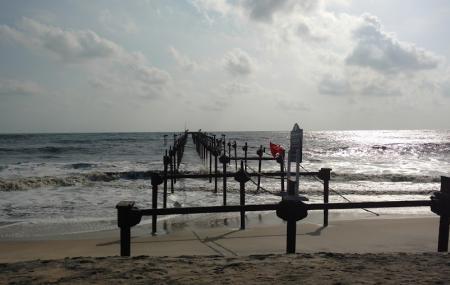 Sea View Park Image