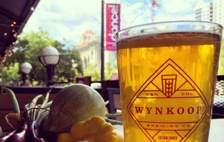 Wynkoop Brewing Company Image