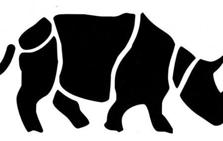Rhino Contemporary Crafts Co. Gallery Image