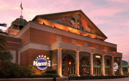 Harrah's Casino Image