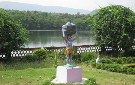 Bhoothathankettu Image
