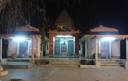 Khatlapura Mandir Image