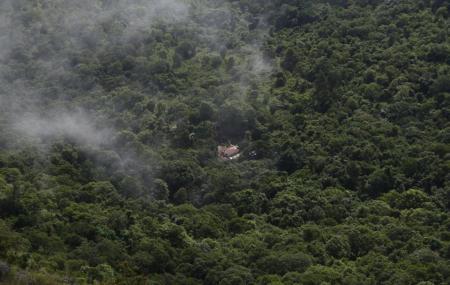 Hidden Valley Image
