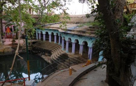 Bhadiya Kund Image