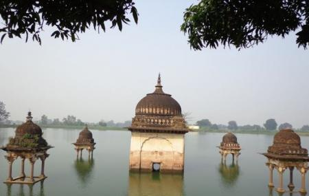 Rani Talab Image