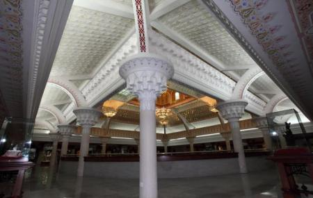 Galeria Perdana Image