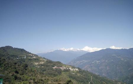 Tashi Viewpoint Image