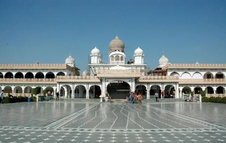 Guru Ka Tal Image