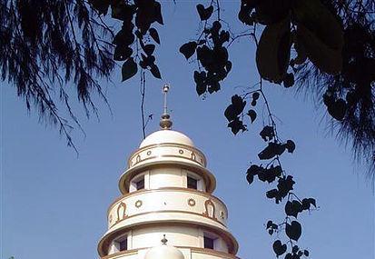 Sivagiri Image