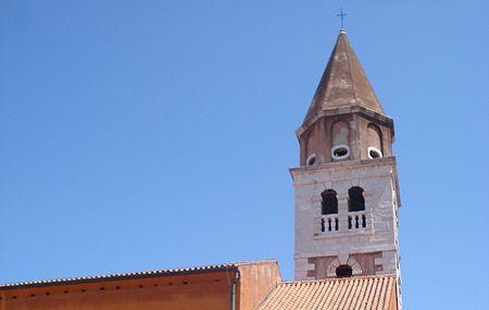 St. Simon's Church Image