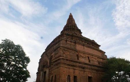 Nat Hlaung Kyaung Image