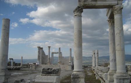 Laodicea Image