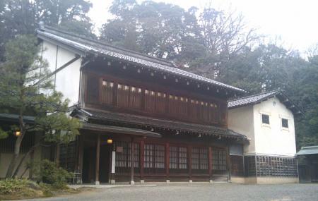Nakamura Memorial Museum Image