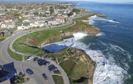 West Cliff Drive Image
