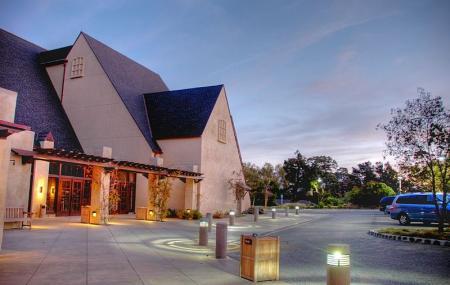 Sunset Cultural Center Image