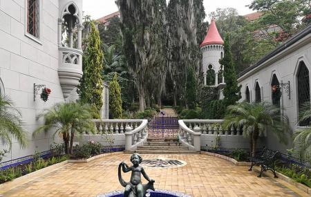 Museo El Castillo Image