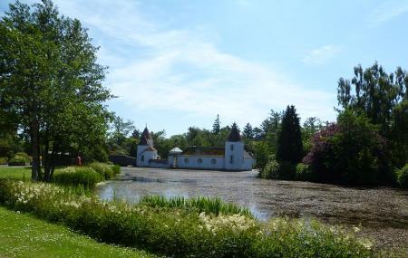 Craigtoun Country Park Image