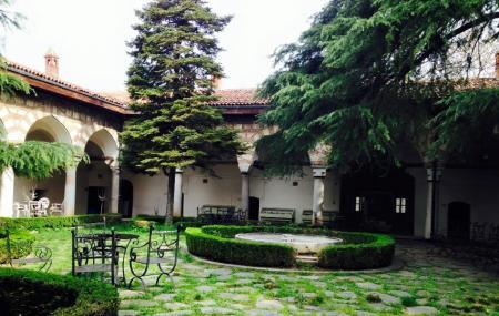 Bursa Museum Of Turkish And Islamic Arts, Bursa | Ticket