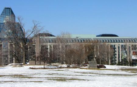 National Gallery Of Canada Image