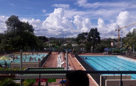 Parque Rionegro Image