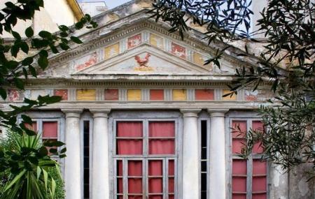 Palazzo Venezia Image
