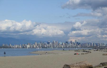 Spanish Banks Image
