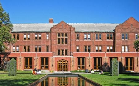 University Of Toronto Image