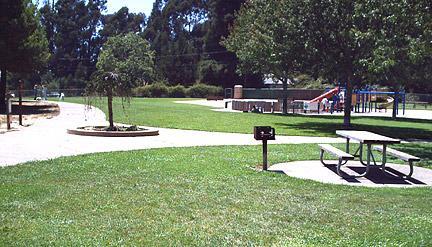 Winkle Farm Park Image