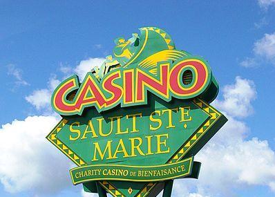 Olg Casino Sault Ste Marie Image
