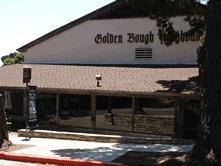 Golden Bough Playhouse Image