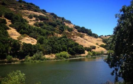 Skyline Wilderness Park Image