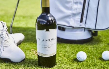 William Hill Estate Winery Image