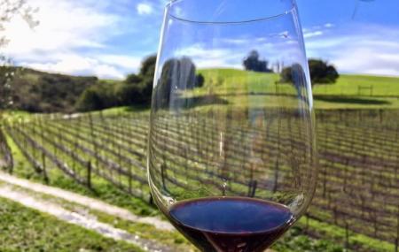 Fontanella Family Winery Image
