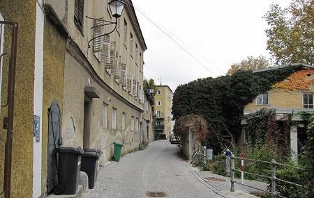 Steingasse Image