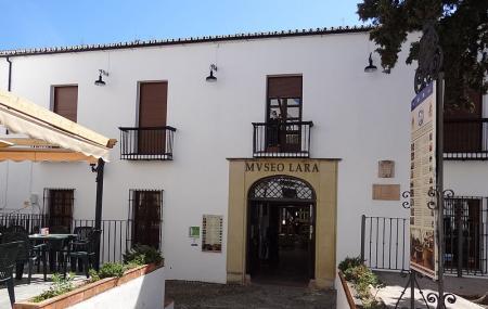 Museo Lara Image