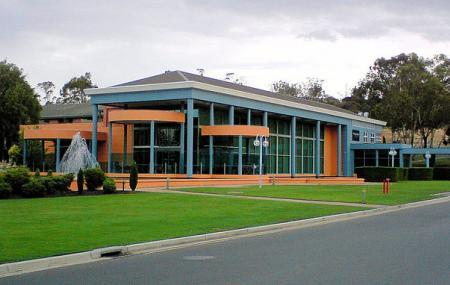 Casino Tasmania Launceston