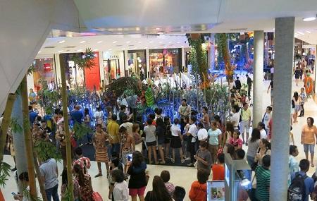 Central Festival Phuket Image