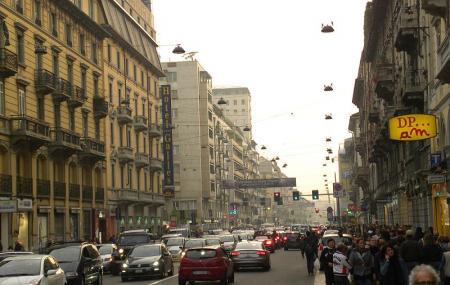 Corso Buenos Aires Image