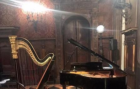 Museo Bagatti Valsecchi Image