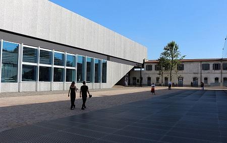 Fondazione Prada Image