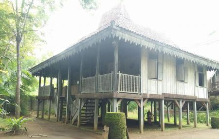 Taman Nusa Image