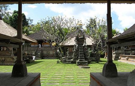 Moon Temple Image