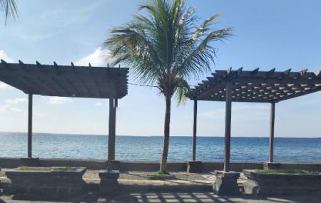 Kawasan Wisata Eks Pelabuhan Buleleng Image