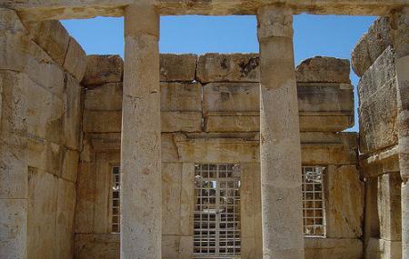 Qasr Al-abd Image