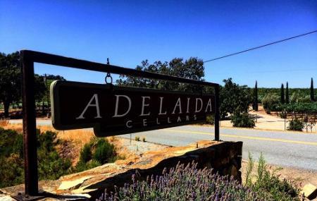 Adelaida Cellars Image
